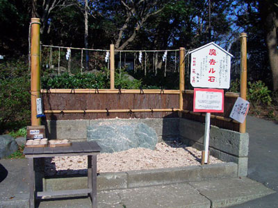 2011-11-29_9484.jpg