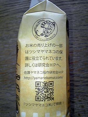 2012-11-08_6073.jpg