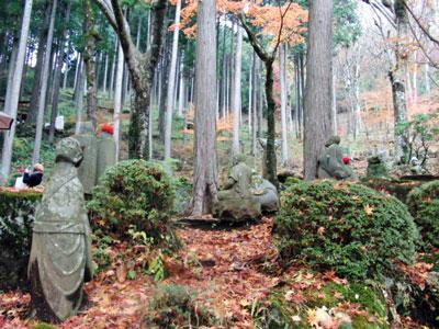 2012-11-26_6614.jpg